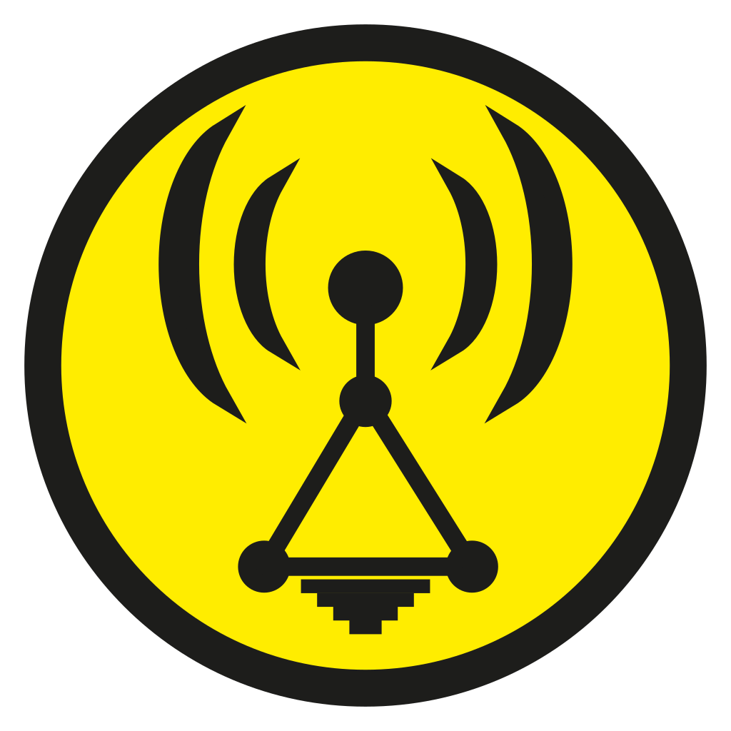Nucleo Radiocomunicazioni in emergenza